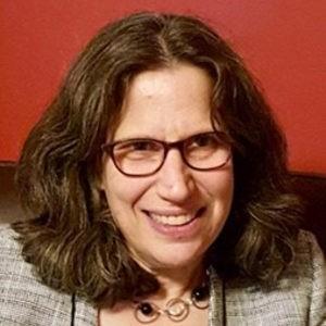 Lynn Urbach
