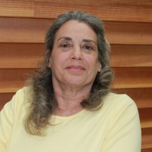 Teri Berenson