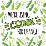 Clynk logo